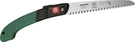 PRUNING SAW - KARATE RS 180/18